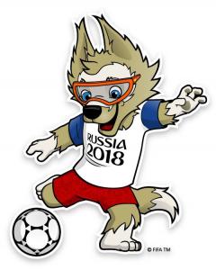 эмблема футбол